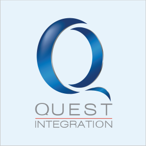 Quest Integration