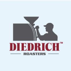 Visit diedrichroasters.com