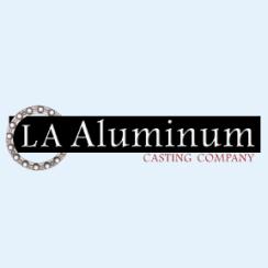 Visit laaluminum.com