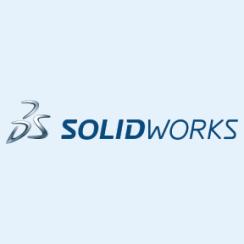 Visit solidworks.com