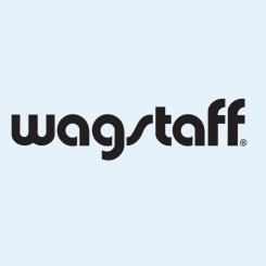 Visit wagstaff.com