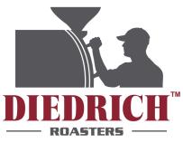 Diedrich-Logo600x465